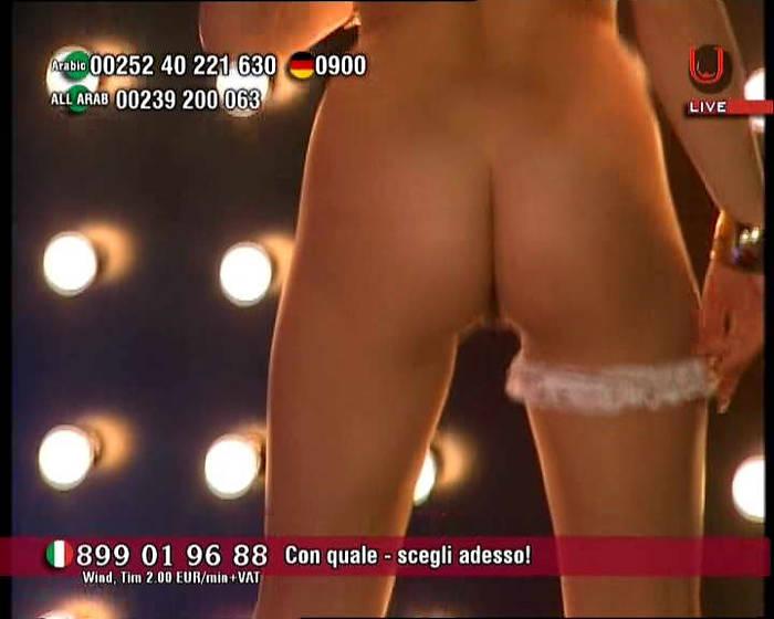 eurotic tv scarlet nude gallery 7153 my hotz pic